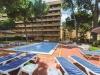 hotel-4r-playa-park-salou-25