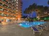hotel-4r-playa-park-salou-26