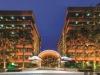 hotel-4r-playa-park-salou-27