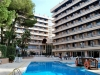 hotel-4r-playa-park-salou-29