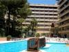 hotel-4r-playa-park-salou-31