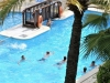 hotel-4r-playa-park-salou-32