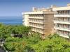 hotel-4r-playa-park-salou-33