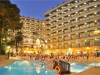 hotel-4r-playa-park-salou-34