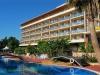 hotel-4r-regina-gran-salou-3