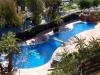hotel-4r-regina-gran-salou-5