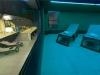 hotel-4r-salou-park-resort-i-salou-1
