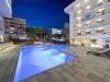 hotel-4r-salou-park-resort-i-salou-11