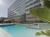 hotel-4r-salou-park-resort-i-salou-12