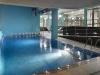 hotel-4r-salou-park-resort-i-salou-20