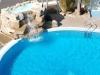 hotel-4r-salou-park-resort-i-salou-3