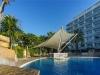 hotel-4r-salou-park-resort-i-salou-4