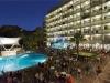 hotel-4r-salou-park-resort-i-salou-7