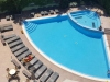 hotel-acapulco-ljoret-de-mar-1