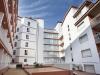 hotel-acapulco-ljoret-de-mar-10