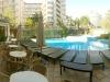 hotel-acapulco-ljoret-de-mar-13