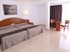hotel-acapulco-ljoret-de-mar-15