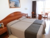 hotel-acapulco-ljoret-de-mar-16