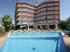hotel-acapulco-ljoret-de-mar-2