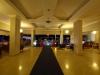 hotel_acem_3-2