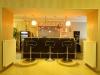 hotel_acem_3-3