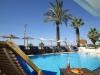hotel_acem_3-4