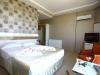 hotel_acem_3-5
