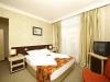 hotel_acem_3-6
