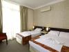 hotel_acem_3-7