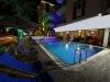 hotel_acem_3-9