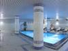 hotel-acqua-salou-1