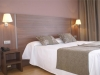 hotel-acqua-salou-6