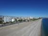 hotel-acropol-beach-antalija-1