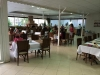 hotel-acropol-beach-antalija-13
