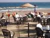 hotel-acropol-beach-antalija-17