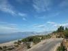 hotel-acropol-beach-antalija-18