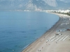 hotel-acropol-beach-antalija-19