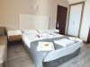 hotel-acropol-beach-antalija-20