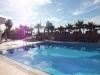 hotel-acropol-beach-antalija-23
