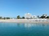 hotel-acropol-beach-antalija-3