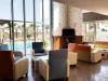 hotel-acropol-beach-antalija-4