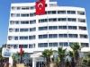 hotel-acropol-beach-antalija-5
