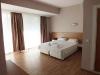 hotel-acropol-beach-antalija-6