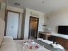 hotel-acropol-beach-antalija-8