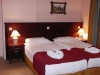 hotel-acropol-beach-antalija-9