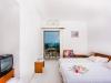 halkidiki-across-hotel-pashos-1-29