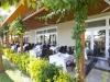 Adayla-Resort-Spa-11