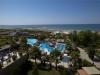 Adayla-Resort-Spa-15