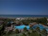 Adayla-Resort-Spa-16