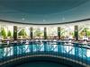 Adayla-Resort-Spa-18